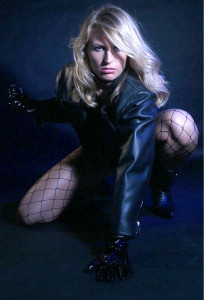 Black_Canary_Photo