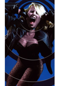 Black_Canary_pin_up