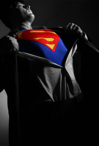 Superman_photo