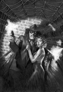 Spider_Unused_Cover
