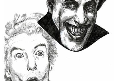 Joker Generations